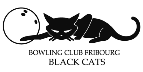 black_cat_fribowling